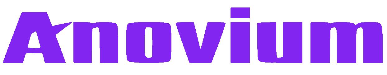 Anovium